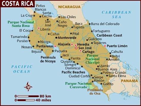 _costa-rica