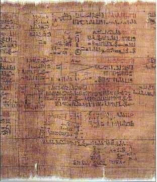 papiro_rhind