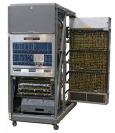 IBM12_350X350