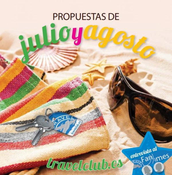 catalogo-travel-club-2014