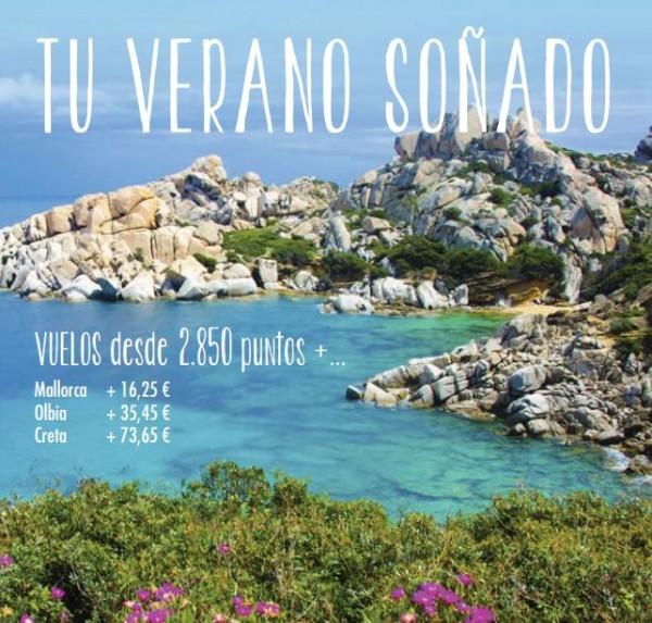 catalogo-travel-club-2014-verano