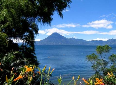 lake atitlan Guatemala_20090304161255