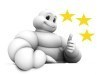 Estrellas Michelin 2012
