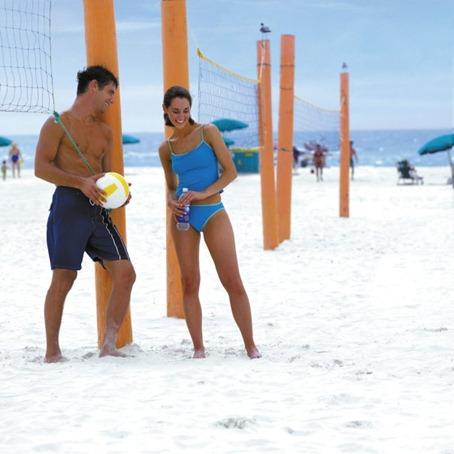 Los mejores destinos para ligar en tus vacaciones