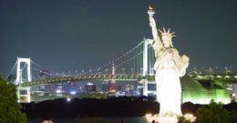 Nueva York sin dinero