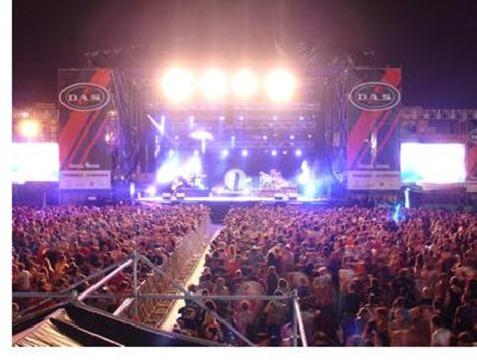 arenal-sound-festival