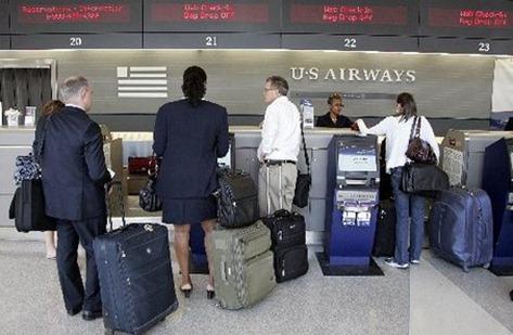 us-airways-airline-fees