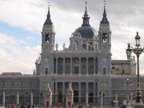 Catedral_de_la_Almudena17