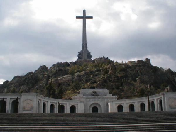 Santa_Cruz_del_Valle_de_los_Caídos