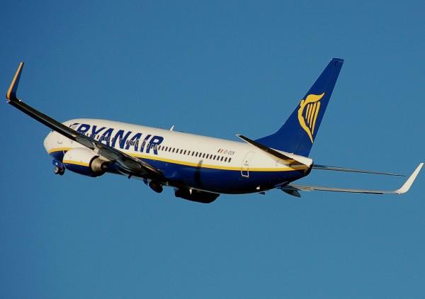 las-10-aerolineas-mas-economicas-ryanair