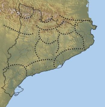 20121026-220042.jpg