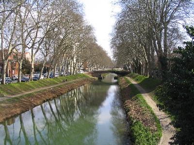 Canal_du_midi_toulouse