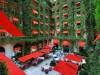 10 Hoteles de lujo con factor sorpresa