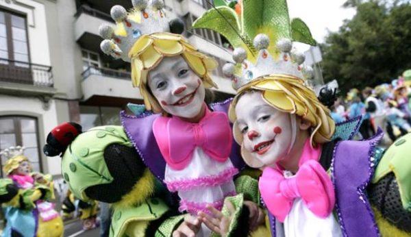 carnaval-tenerife-2016