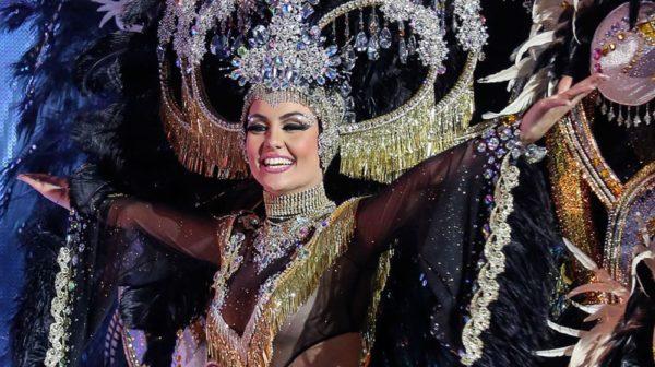 carnaval-tenerife-2016-programa