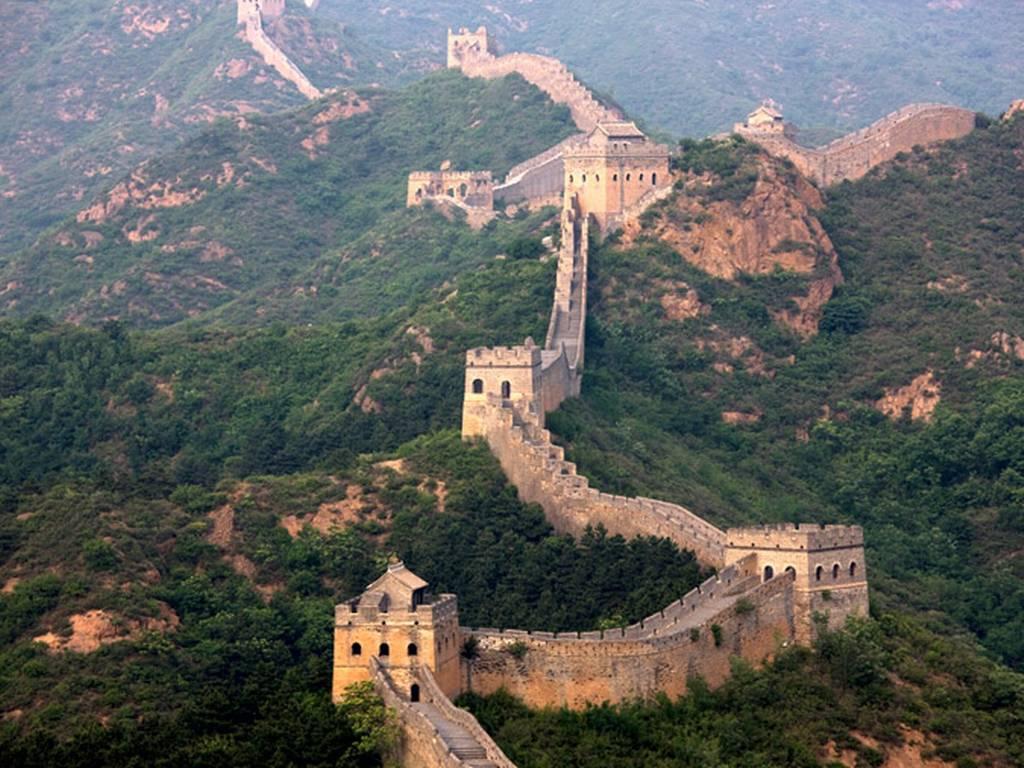 la-gran-muralla-china-historia-imperial