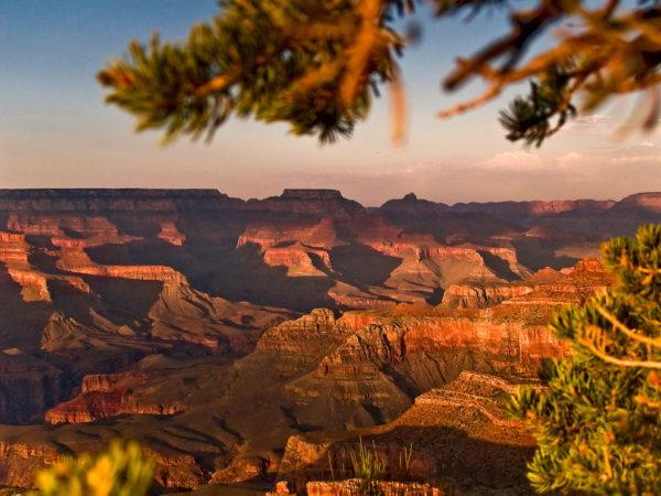 27-lugares-que-habria-que-visitar-antes-de-morir-gran-cañon-arizona