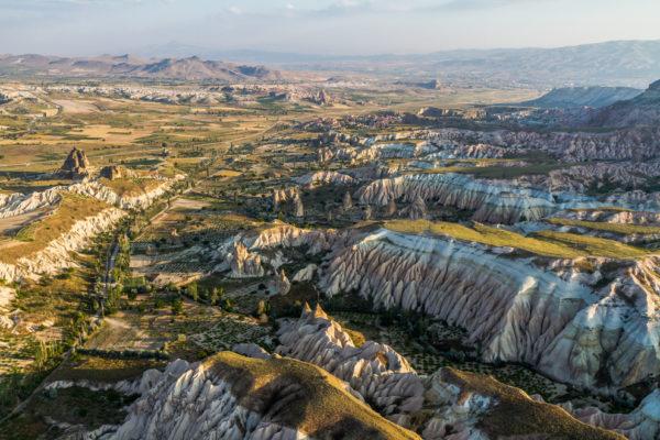 27-lugares-que-habria-que-visitar-antes-de-morir-region-anatolia-turquia