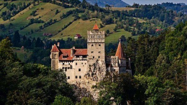 el-castillo-de-bran