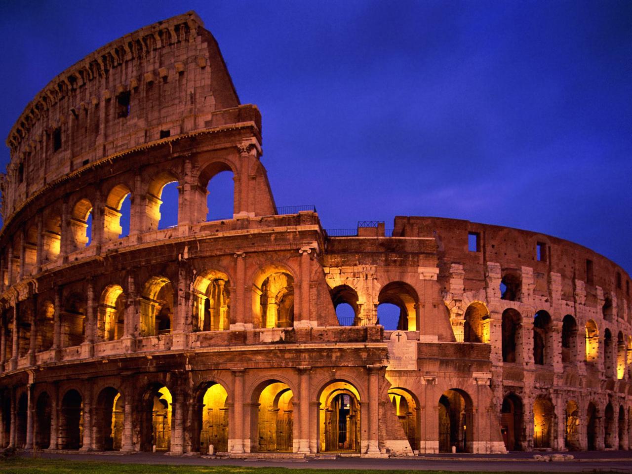 el-coliseo-el-simbolo-del-imperio-romano