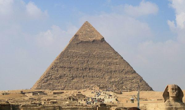 la-piramide-de-kefren