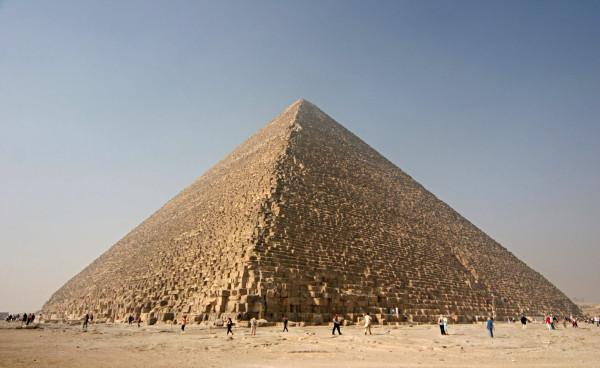 la-piramide-de-keops