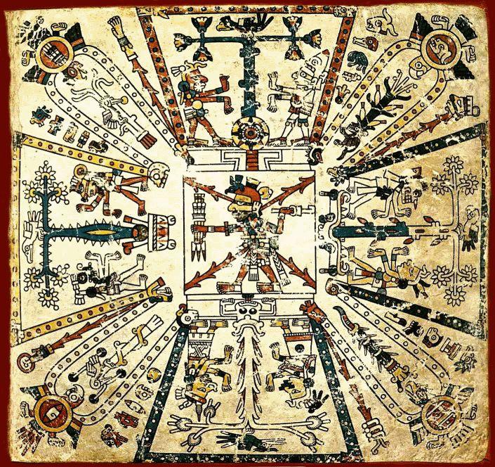 numeros-mayas
