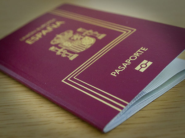 renovar-el-pasaporte-en-espana