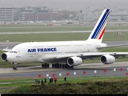 aerolineas-internacionales-las-mejores-air-france