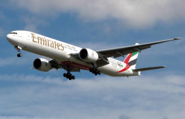 aerolineas-internacionales-las-mejores-emirates