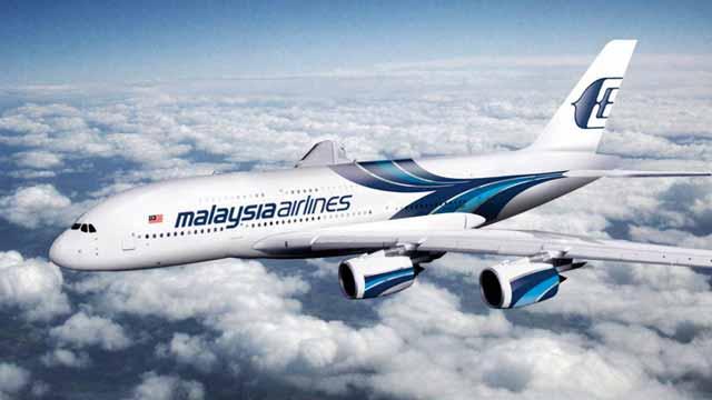 aerolineas-internacionales-las-mejores-malaysia