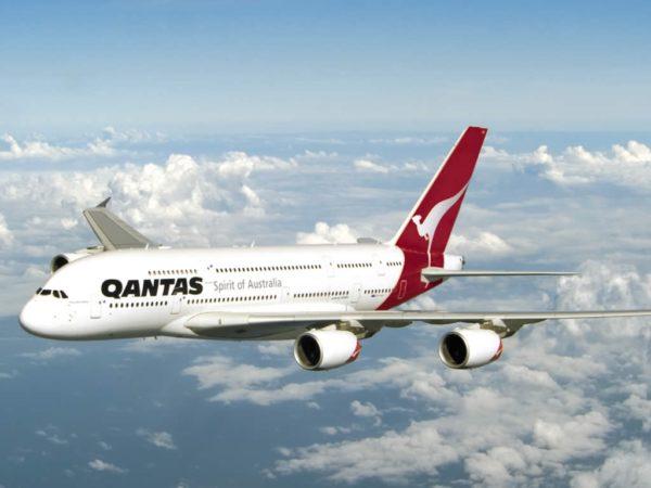 aerolineas-internacionales-las-mejores-qantas-airways