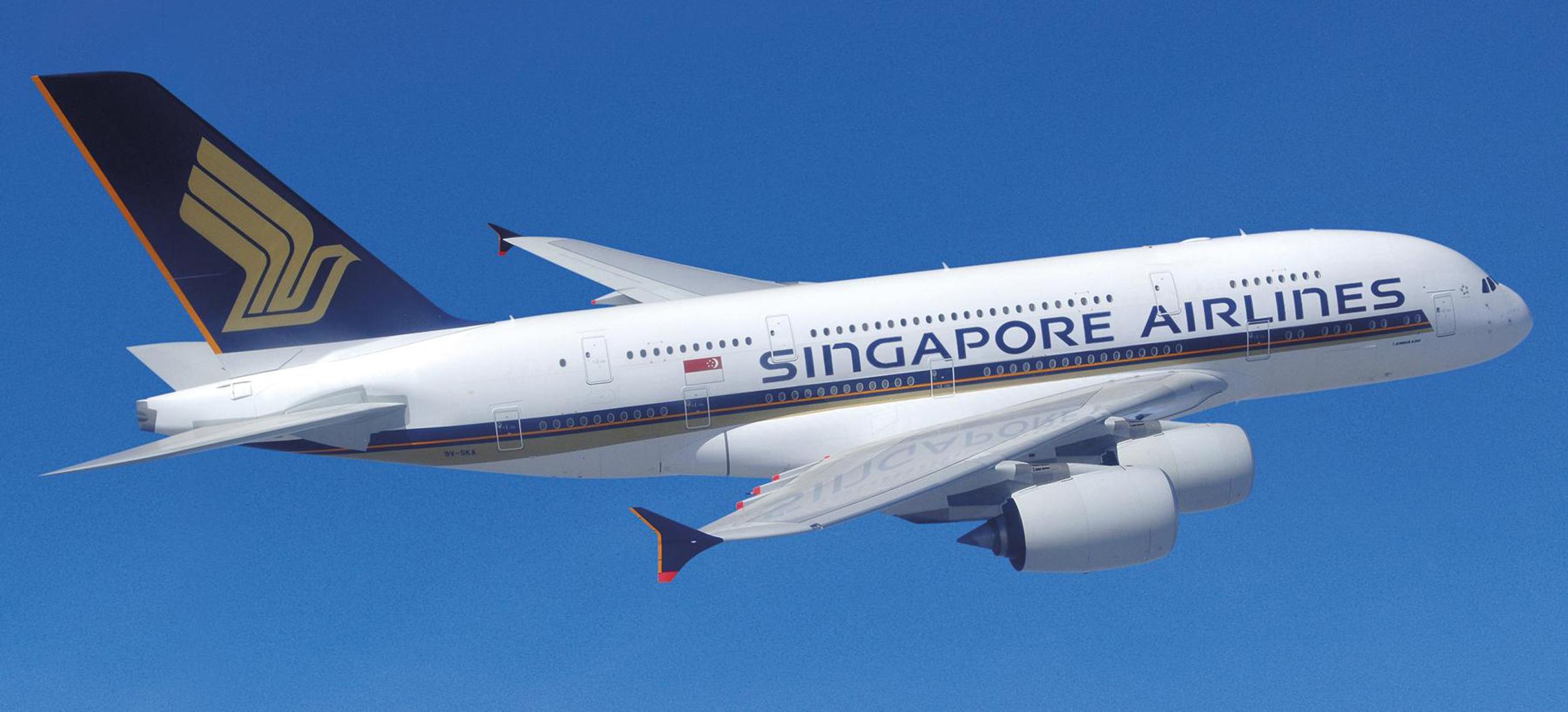 aerolineas-internacionales-las-mejores-singapore-airlines