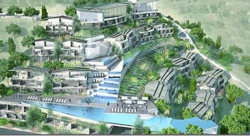 Hoteles de 7 estrellas y los hoteles m s lujosos del mundo - Hotel siete islas en madrid ...