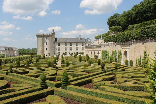 los-castillos-del-loira-como-visitarlos