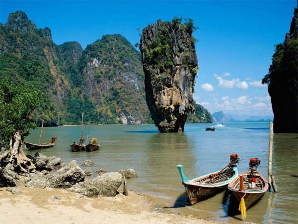 paises-baratos-donde-vivir-tailandia