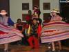 Nuestro viaje por Perú: Conociendo los Bailes regionales