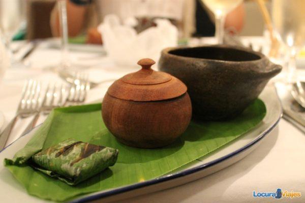 gastronomia aqua expeditions