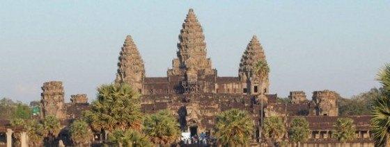 Angkor-Wat-Camboya