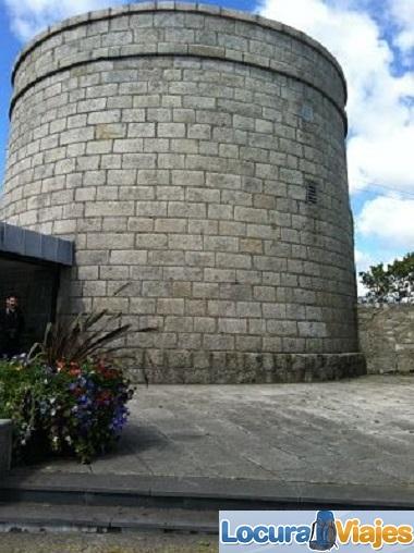 Torre-Martello