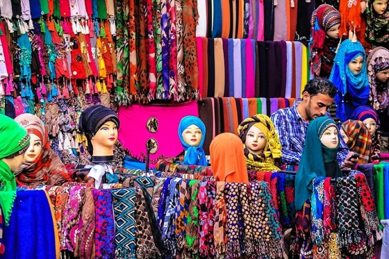 comprar-ropa-barata-otros-paises