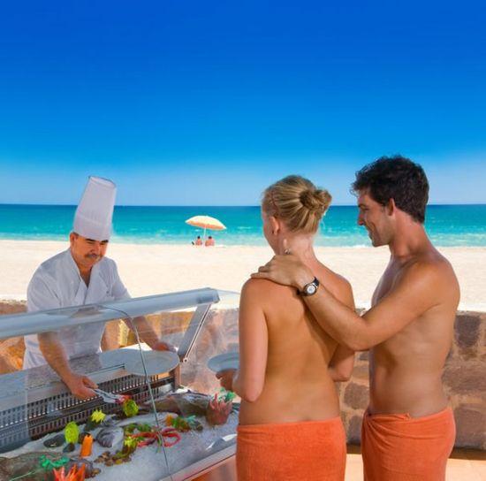 hoteles-nudistas-espana