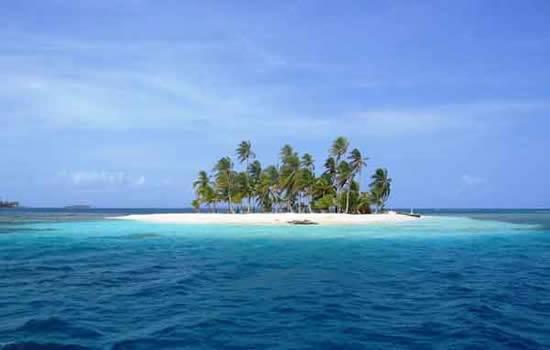 las-islas-de-san-blas-panama