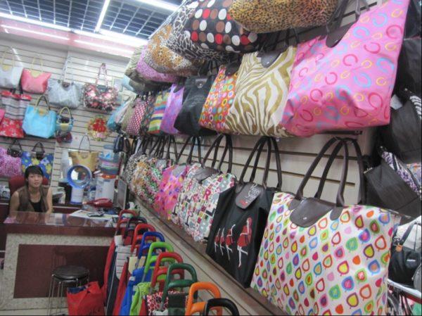 paises-baratos-donde-comprar-ropa