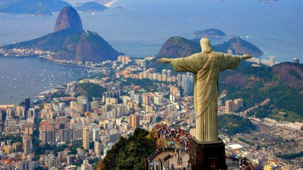 paises-baratos-para-comprar-ropa-brasil