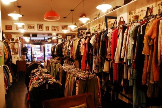 portobello-vintage-boutique