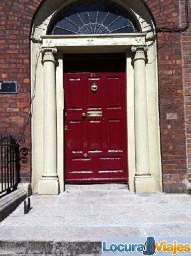 puertas-coloridas-dublin