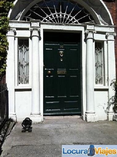 puertas-dublin