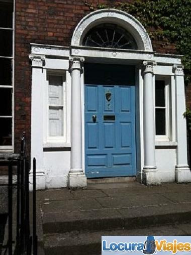 puertas-dublinesas