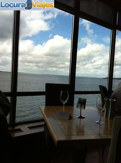 restaurantes-puerto